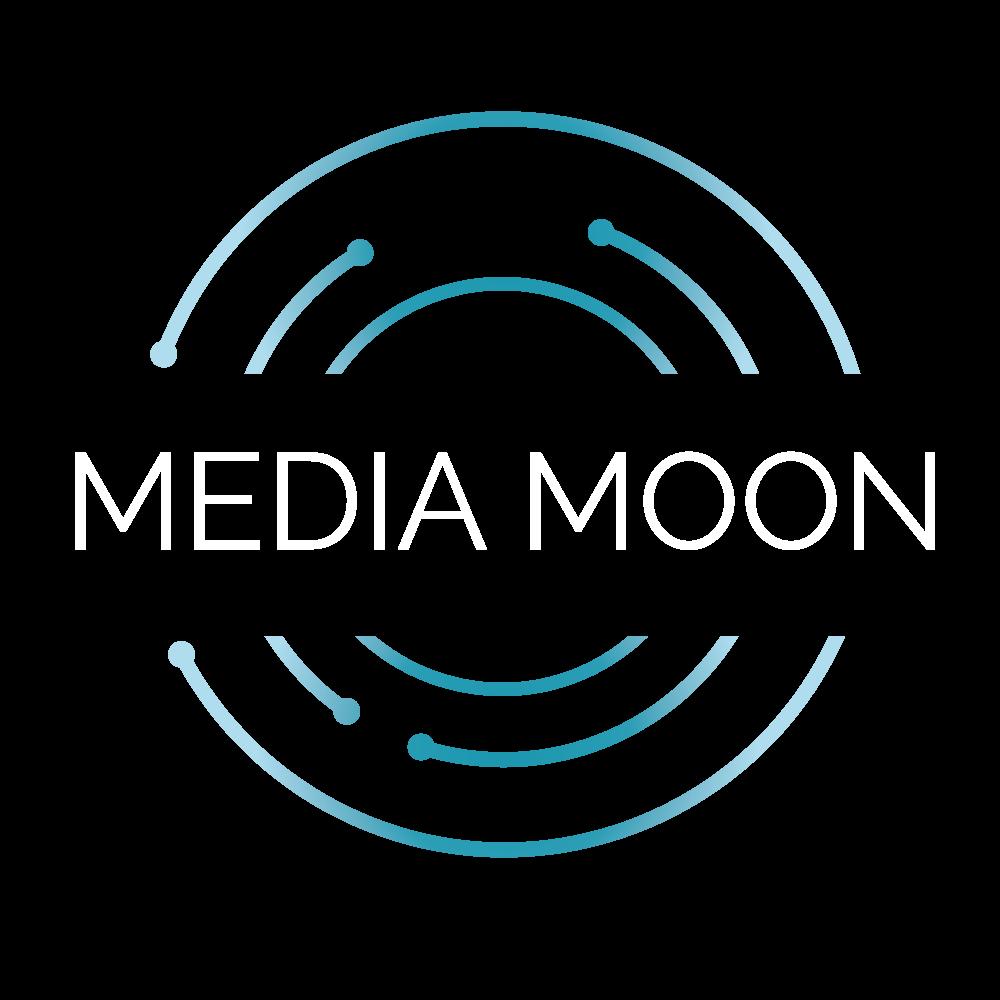 Media Moon