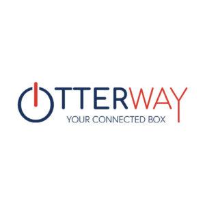 Otterway