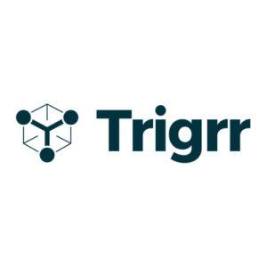 Trigrr