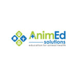 AnimEd Solutions